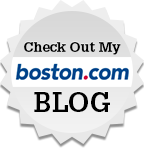 boston-blog-badge